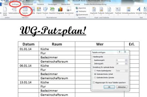 Word Vorlage Formular Formular Mit Word Erstellen So Geht S Chip