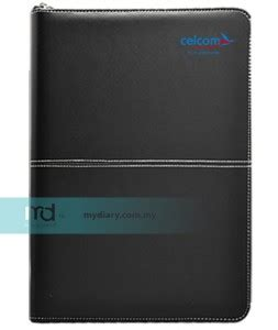 Line Memopad 2018 Monthly Planner Planner Bulanan custom made diary notebook 2018 corporate diary planner calendar supplier malaysia