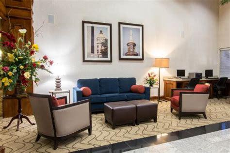 comfort suites cumming ga comfort suites updated 2017 prices hotel reviews