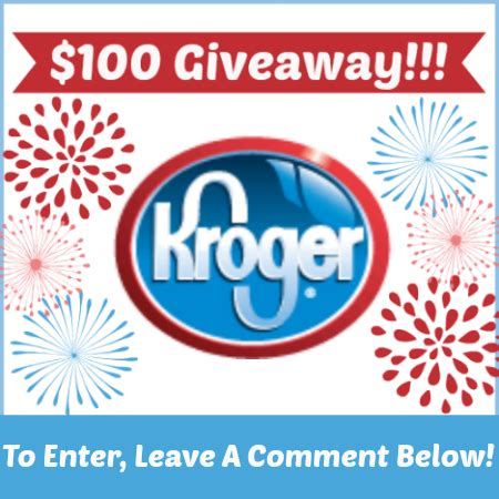 Kroger Prepaid Gift Cards - gas gift card discounts steam wallet code generator