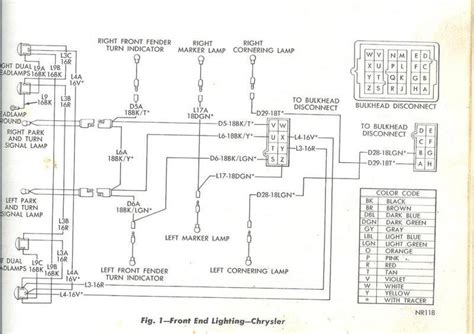 2005 chrysler 300c stereo wiring diagram wiring diagram for free 2005 chrysler 300 wiring diagram 32 wiring diagram images wiring diagrams mifinder co