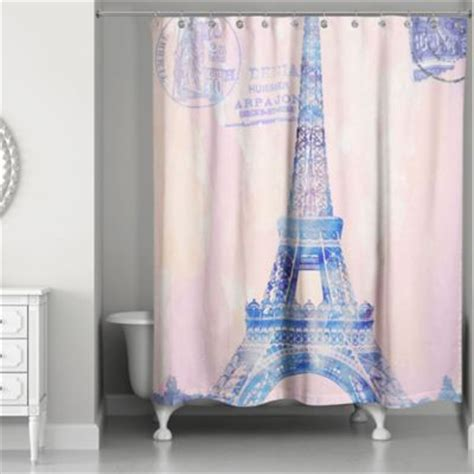 buy purple curtains buy purple shower curtains from bed bath beyond