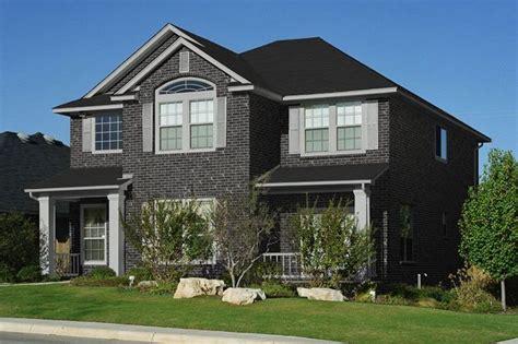 acme brick colors best 25 acme brick ideas on front door paint