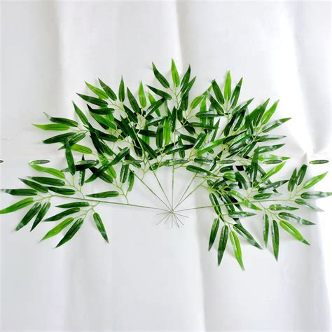 faux tree branches tree branches for aquariums plastic artificial