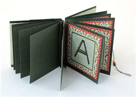 Handmade Portfolio Book - sharp handmade books a sharp portfolio of