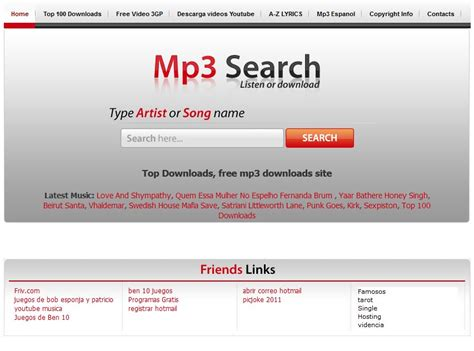 download mp3 free index club dance music mp3 download sites