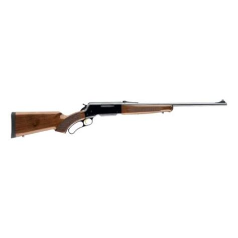 Home Decor Stores Edmonton by Browning 174 Blr Lightweight Lever Action Rifle W Pistol