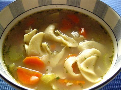 cooker leftover turkey recipes cooker leftover turkey soup recipe food