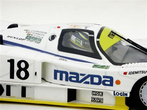 mazda account mazda accounts images frompo 1
