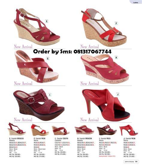 Sepatu Santai Yongki pakaian wanita indonesia baju muslim terbaru butik