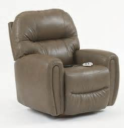 best recliners recliners medium markson power lift recliner with dome