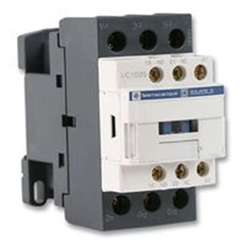 Kontaktor Lc1dt80a 4 Pole 4 No Schneider 80 Er lc1d25b7 schneider electric datasheet