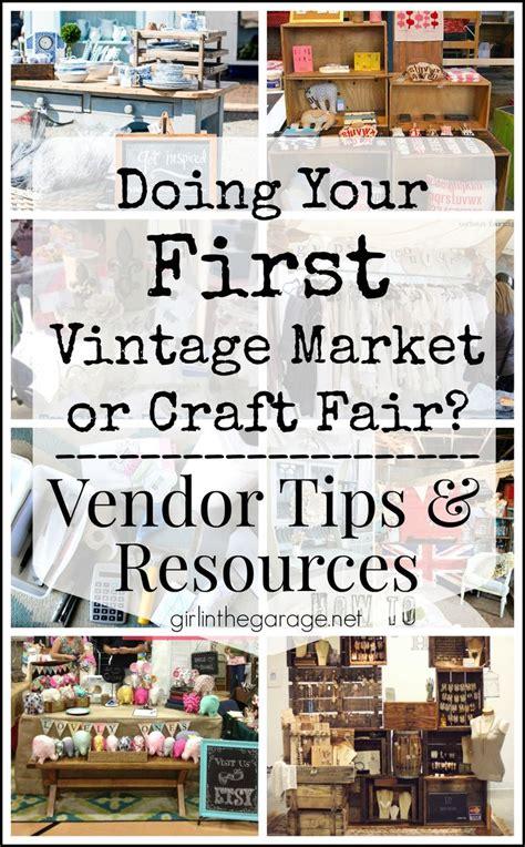 vendor display ideas 25 best ideas about vendor on pinterest vendor