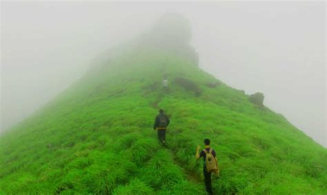 hill stations in india for honeymoon indiavisitonline top 10 hill stations in india you must visit in 2017 18