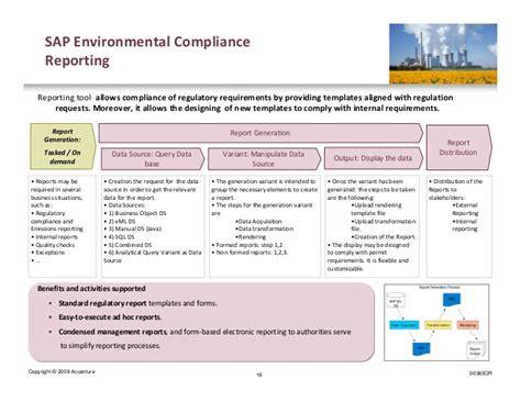 Plm Co E Sap Ec V1 0 Ad Hoc Report Request Form Template