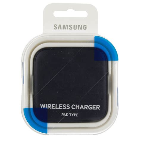 New Promo Charger Wireless Samsung Pad S6 Note 5edge X Fast Charging samsung wireless charging station mini ep pa510b black