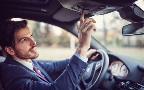 si鑒e auto age obligatoire voiture connect 233 l ecall devient obligatoire 224 partir du