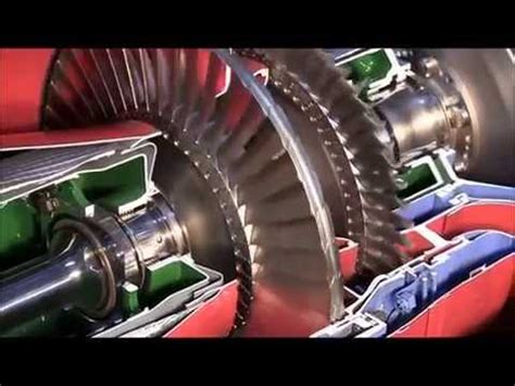 pt6a turbine engine removal replacement system e47 avotek pt6 engine hot section bing images