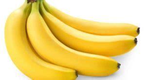 membuat keripik pisang manis  renyah  lezatcv