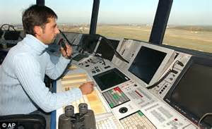 air traffic controllers earn 163 800 000 but could