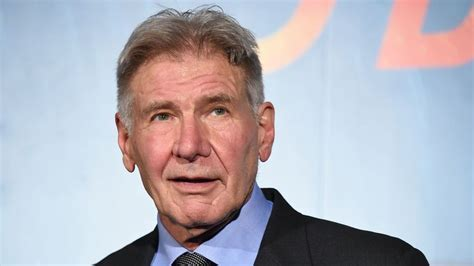 who does harrison ford play in wars harrison ford quietly advised alden ehrenreich on how to