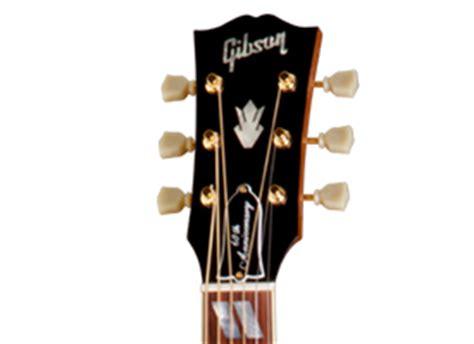 Jam Dinding Custom Tipe X gibson j 185 60th anniversary quilted custom maple 2012
