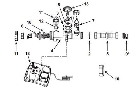 emerson blower motor wiring diagram emerson wiring