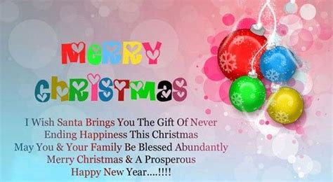 awesome merry christmas wishes  son merry christmas message merry christmas wishes happy