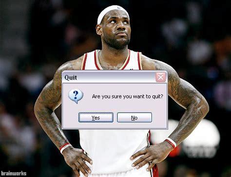 Jas Jok lebron jokes page 2 message board basketball forum insidehoops