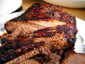 oven roasted beef brisket a pinch of this and a pound of