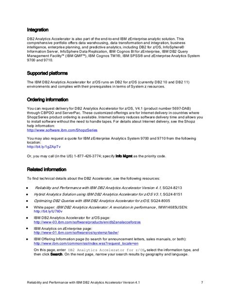 business letter writing for ibm ibm announcement letters how to format cover letter