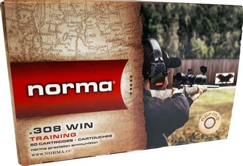katso full metal jacket koko elokuva patruunat norma jaktmatch norma jaktmatch 308 win