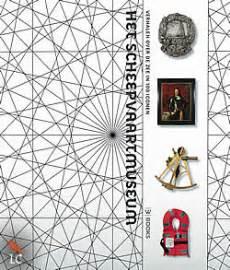 scheepvaartmuseum conservator het scheepvaartmuseum onder redactie van elisabeth spits