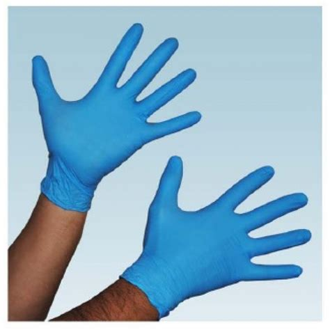 imagenes a latex guantes latex bros ltda