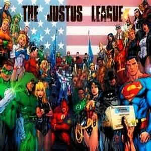 kul_lui the_justus_league mixtape stream & download