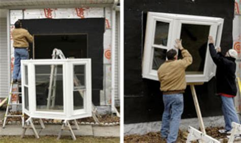 how to install a bow window window and door deals changing the way you buy windows and doors