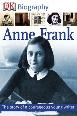 biography of anne frank book anne frank a photographic story of a life