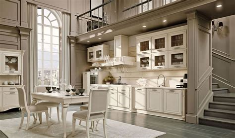 mobili cucina italiana arcari arredamenti mobili cucina
