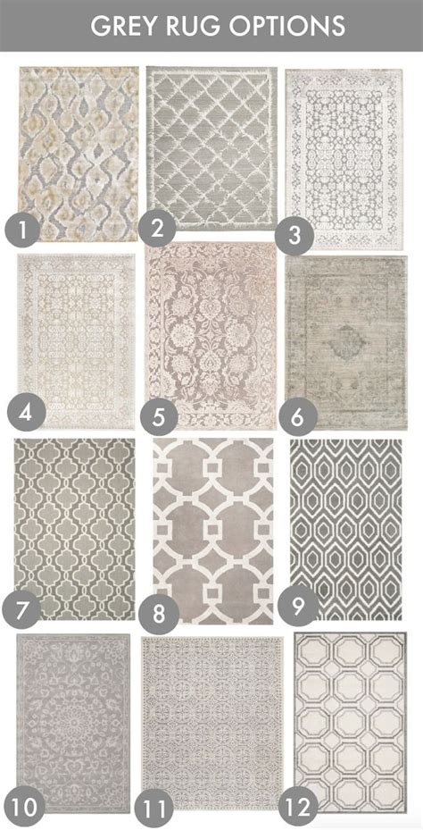 grey bedroom rugs best 25 grey rugs ideas on pinterest bedroom rugs kids