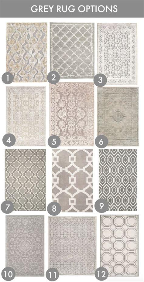 grey bedroom rugs best 25 grey rugs ideas on bedroom rugs room rugs and lounge rug