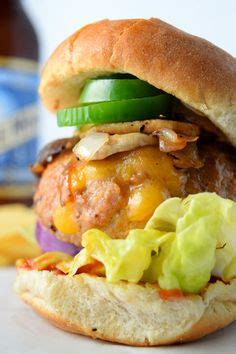 Backyard Burger Louisville Ky Backyard Burger Cajun Turkey Burger 2017 2018 Best