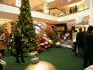 the christmas store paramus nj tree all around nyc lucky 2b here