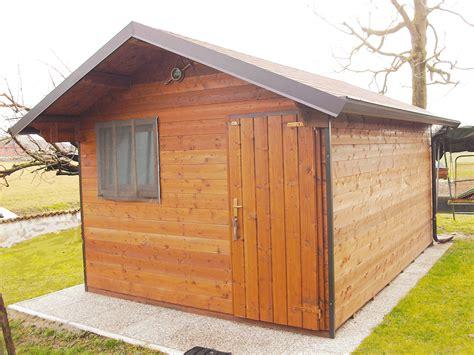 di legno vendita casette in legno su misura a reggio emilia