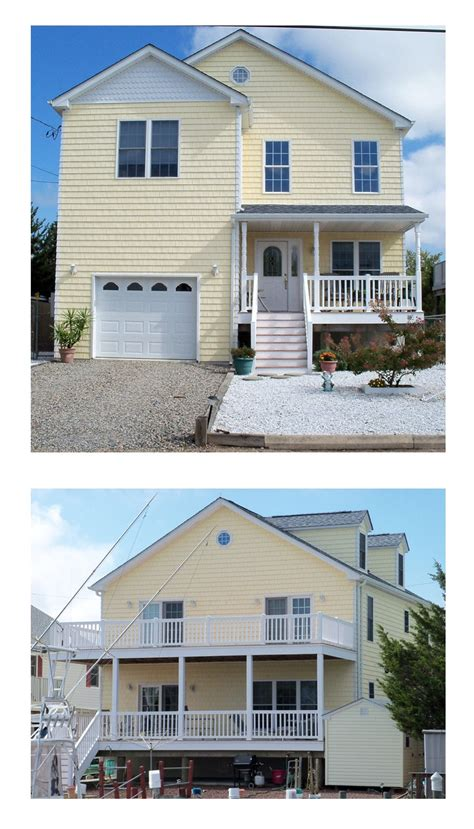 3 tips for evaluating ocean county custom home builders 46 best modular homes images on pinterest modular homes