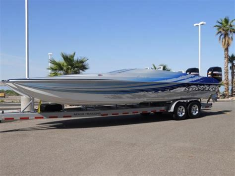 spectre boats research 2012 spectre powerboats sc30 on iboats
