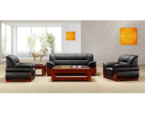 couch perth 3 seater sofa perth sofas perth impress office furniture