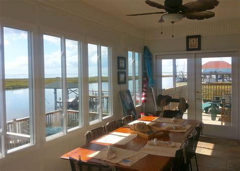new vinyl windows window contractor company new orleans la