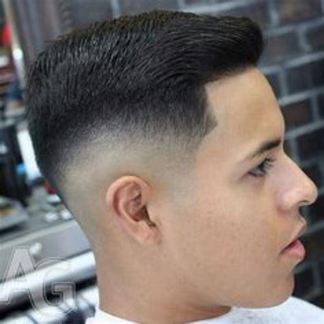 haircut places chico ca photos for julio s barber shop yelp
