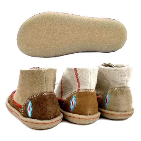 select shop lab of shoes rakuten global market indian