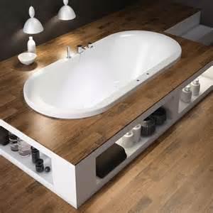 baignoire balneo baignoire d angle les meilleures